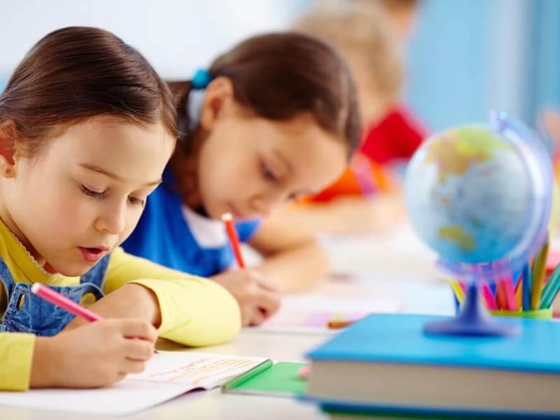 Entenda a importância da avaliação diagnóstica para a Educação Infantil