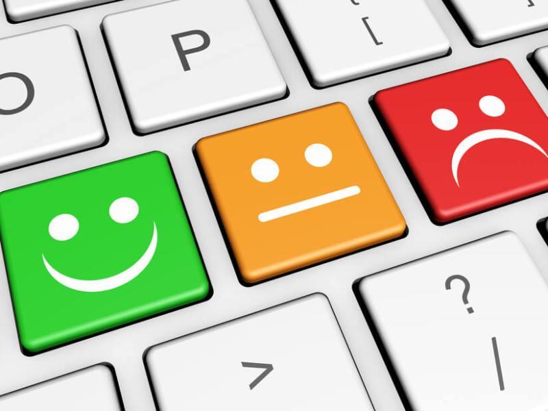 Confira como fazer pesquisa de satisfação com pais de alunos!