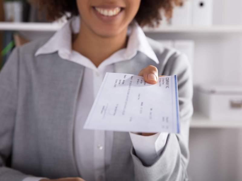 Mensalidade escolar: veja 5 vantagens em usar boleto registrado na escola!
