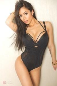 Comment séduire une femme Asiatique - Fake