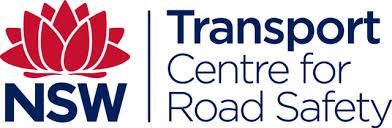 Transport Centre for Road Safety