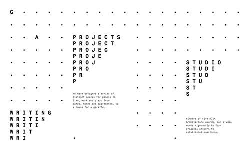 台中網頁設計,網站設計,web設計公司