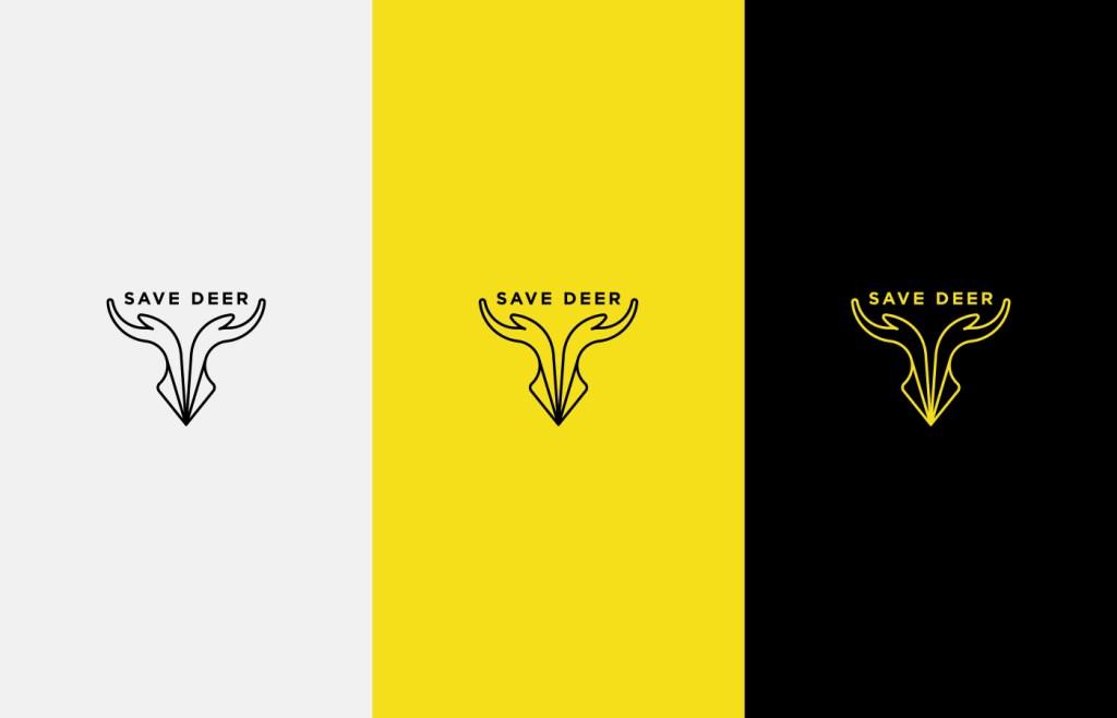台中商標LOGO標誌品牌行銷設計