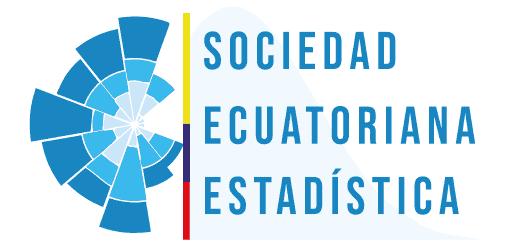 Sociedad Ecuatoriana de Estadística