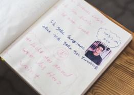 13 Nasir handwriting