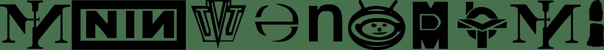 Yin Yang Fonts Fontspace