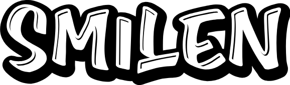 """All three font style include a full sets of capitals, lower case, digits, special characters, and a few random dingbatz."""" Graffiti Font Letter Generator Fontspace"""