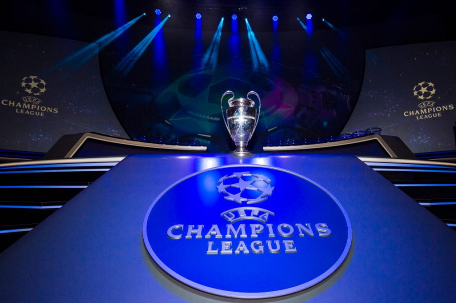 today s uefa champions league fixtures 3rd matchday today s uefa champions league fixtures