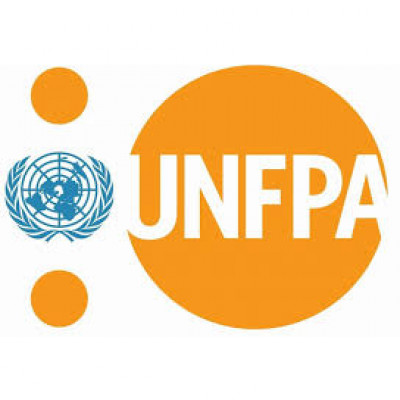 United Nations Population Fund (UNFPA) Recruitment 2021, Careers & Job Vacancies(5 Positions)