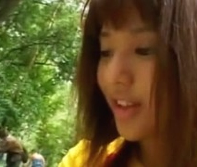 Horny Japanese Slut Sora Aoi In Exotic Showers Outdoor Jav Movie
