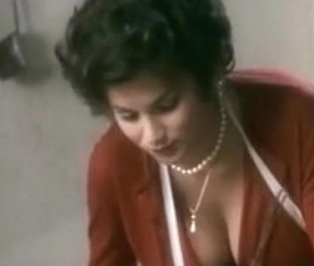 Miranda Uncut Full Movie 1985 Tinto Brass