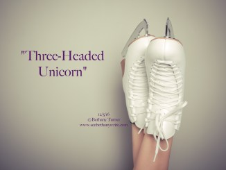 bethany-turner-blog-seebethanywrite-three-headed-unicorn