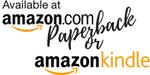 Amazon-Kindle-Bethany-Turner-The-Secret-Life-of-Sarah-Hollenbeck-Revell-Books
