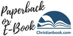 Christianbook-Bethany-Turner-The-Secret-Life-of-Sarah-Hollenbeck-Revell-Books