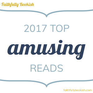 faithfully-bookish-2017-top-amusing-reads-the-secret-life-of-sarah-hollenbeck-bethany-turner