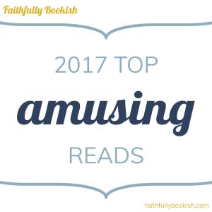 faithfully-bookish-2017-top-amusing-reads-the-secret-life-of-sarah-hollenbeck-bethany-turner