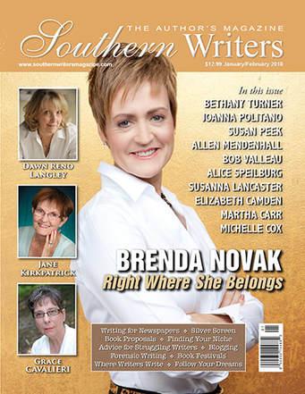 bethany-turner-seebethanywrite-southern-writers-magazine