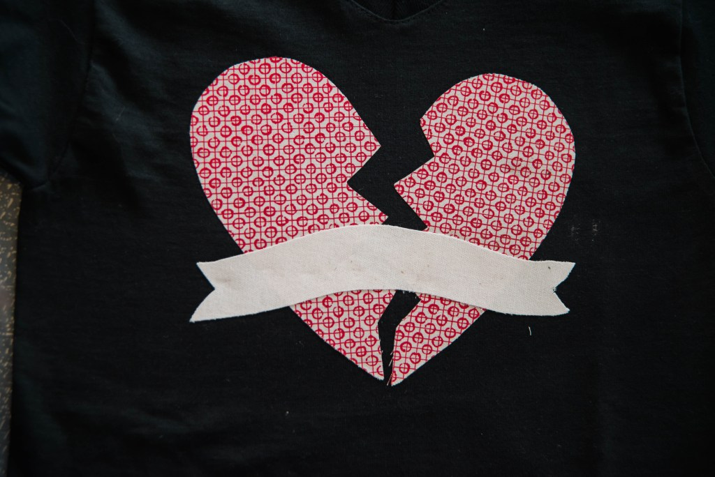 heartbreakershirt12 see|cate|create