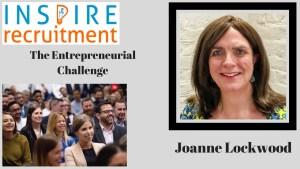 inspire-recruitment-joanne-lockwood-entrepreneur