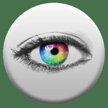 SEE-Change-Happen-Button-Eye