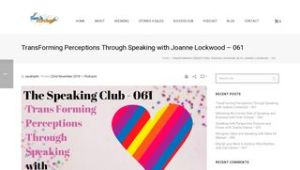 httpwwwsaraharchercoukthespeakingclub061