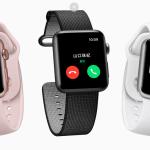 Apple watch2のオススメ活用方法とApple watch対応無料アプリ!情報へのアクセスをより簡単に。