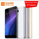 AliExpressでXiaomi Redmi 4 prime/proを購入!激安価格の16,714円のSIMフリー 3GB RAM32GB ROM端末。