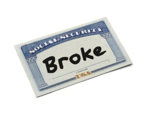 broke2