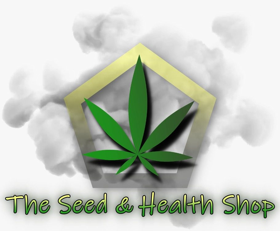 The Seed And Health Shop