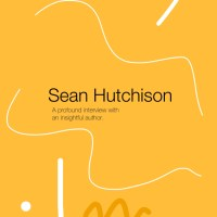 Sean Hutchison: The Gripping Truth Behind 'Zef and I'.