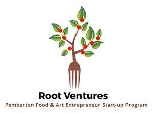 root-ventures-logo_sm-300x221