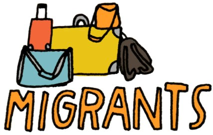 sfi_migrants