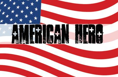 Hasil gambar untuk american hero