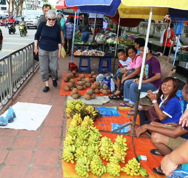Limbang Market IMG_2901.JPG