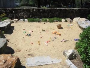 Children's garden 3