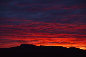Sunset_6-12-07