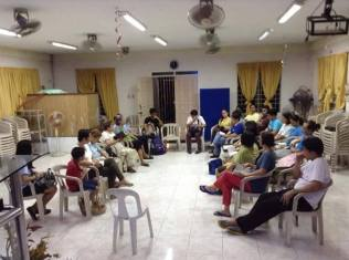 prayermeeting-1