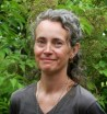 Karryn Olson-Ramanujan is a co-founder and teacher of the Finger Lakes Permaculture Institute