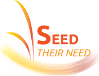 Seed Their Need