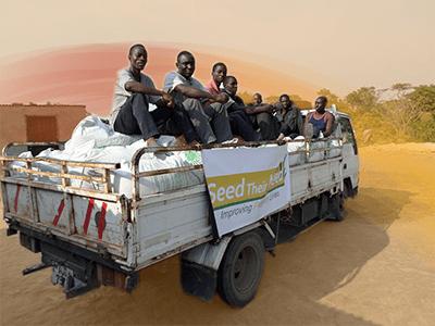 volunteers-seed-their-need-truck