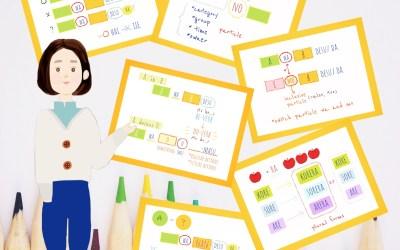 Learn Japanese at Japanasu