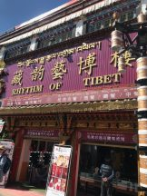 Tibetan-Shop_near-monastery_2019-10-18-12