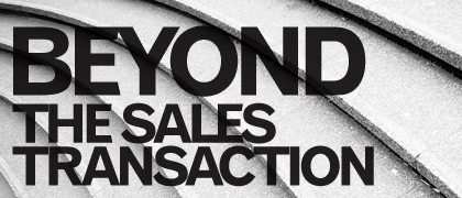 beyond_sales_main_jan2013