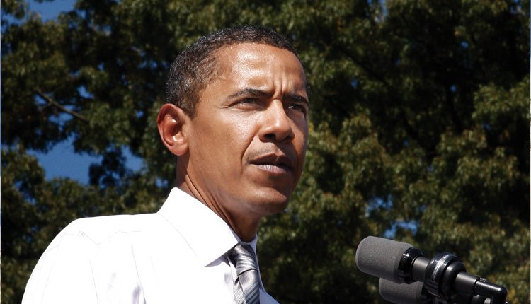 President Barack Obama has signed the new GMO labeling bill that advocates say is a landmark piece of legislation.