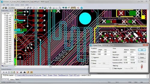 Top 9 Best PCB Design Software Of 2018