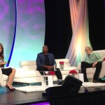 21 lessons from eWomenNetwork conference in Dallas
