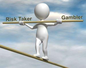 risk-vs-gambler-img