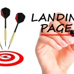 8 Tips for a Perfect Product Landing Page