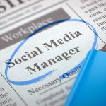 6 Reasons Why Your Business Needs a Social Media Manager