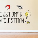 How to Get Your Customer Acquisition Cost Under Control
